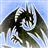 cats715's avatar