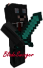 Bladeswingger's avatar