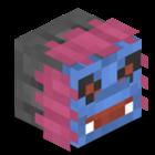 shinyarceus4's avatar