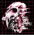 stoneinfocus's avatar