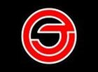 cyberhawk42's avatar