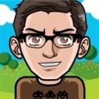 DylanSawyer's avatar