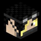 Jaronoid's avatar