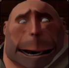 Putnam's avatar