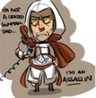 AidanJan's avatar