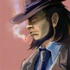 ynefel's avatar