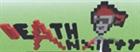 DeathAnxiety's avatar