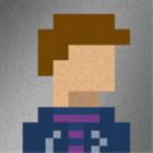 AnewAaron's avatar