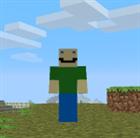 Max4344's avatar