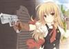 Archas's avatar