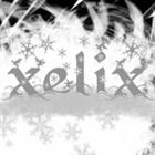 xelix's avatar