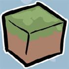 Tjy1212's avatar