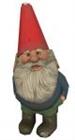 GnomeChompski18's avatar