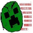 fendwat's avatar