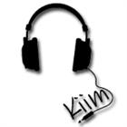 Kiim's avatar