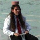 cotti's avatar