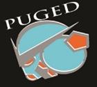 Puged's avatar