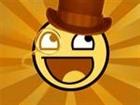 fearme37's avatar
