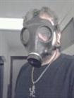 Wayne216's avatar
