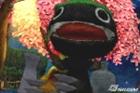 SandwichTaker's avatar