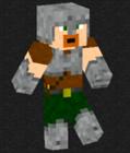 MrVent's avatar