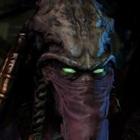 jkronos's avatar