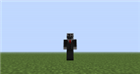 66snowcone1's avatar