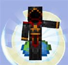 Rzeszutek's avatar