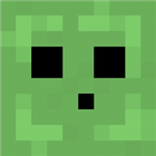 SlimeKing's avatar