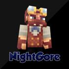NightGoreMC's avatar