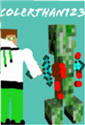Colerthan123's avatar
