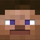 BrickMan221's avatar