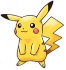 A_Fruitbowl's avatar