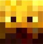 Jopagu's avatar