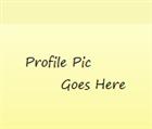 newboy248's avatar