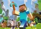 SantySc's avatar
