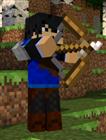 don911058's avatar
