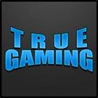 TrueGamingArmy's avatar