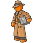 SecretShop's avatar