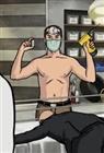 ninjaape0023's avatar