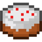 FrickFlock12's avatar