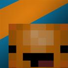 INJ3CHS's avatar