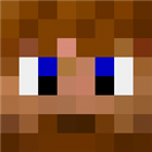 SUP3RN4SHM4N's avatar