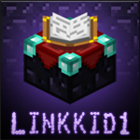 linkkid1's avatar
