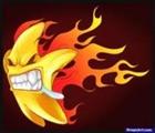 Rockstar45's avatar