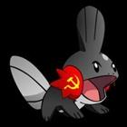 Tasindaris's avatar