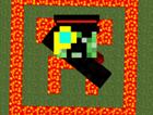 Orange3629's avatar