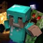 riverdog12's avatar