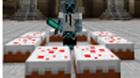 duncan707's avatar