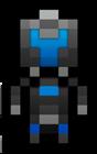 NoXthin's avatar